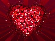 te amo amor imagen . imagenes de amor