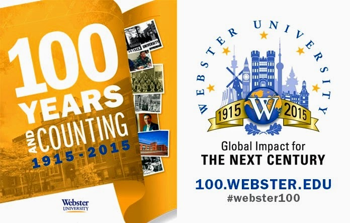 What do you think of Webster Universitys online MBA program? Is it worth the time?