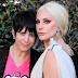 TRADUCCIÓN: Lady Gaga y Diane Warren entrevistadas por 'Los Angeles Times'