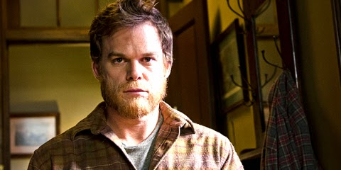 dexter-morgan-season-8-finale