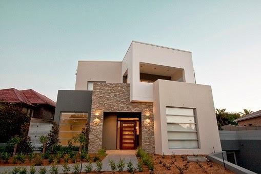 Fachadas de piedra fachadas de casas con piedra pizarra - Fachadas de piedra para casas ...