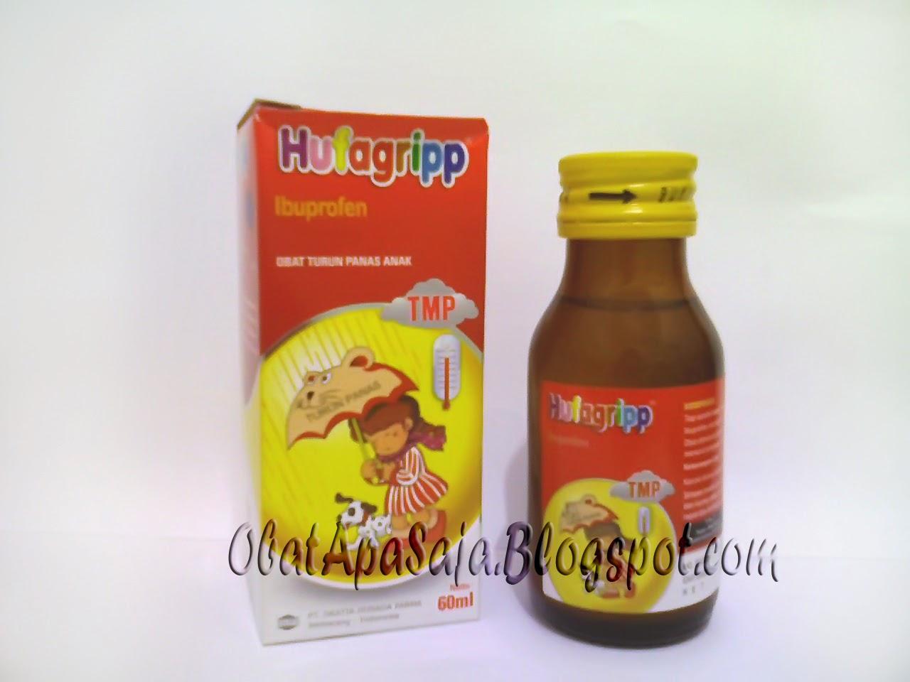 hufagripp tmp