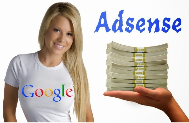 easy methods to get approve your adsense account within 7 days