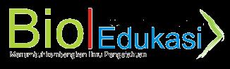 Biologi Edukasi: belajar sains biologi