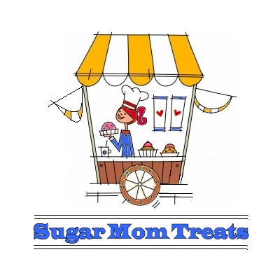 Sugar Mom Treats