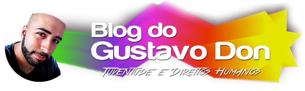 Blog do Don