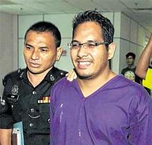 Juruukur bahan, Ahmad Abdul Jalil Sultan Johor