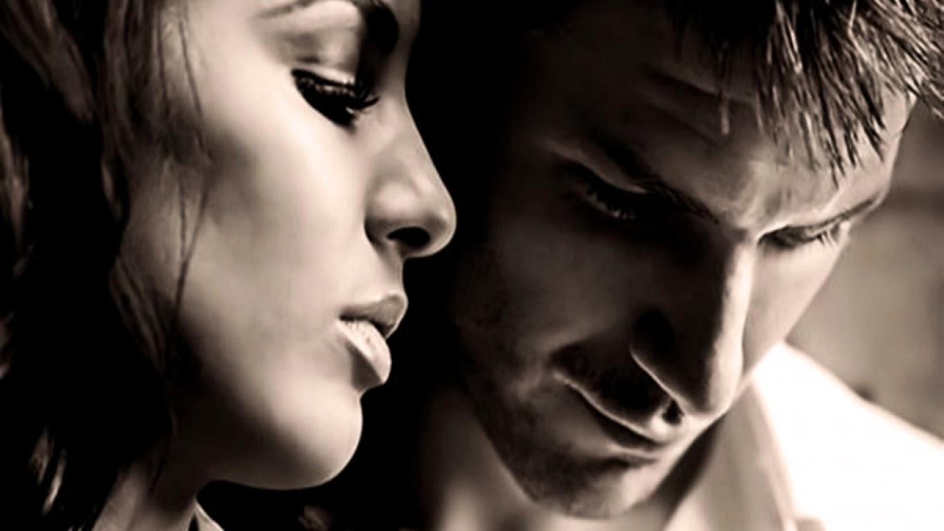 Cinsel Sorunları Tetikleyen Duygular