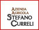 Azienda Agricola Stefano Curreli