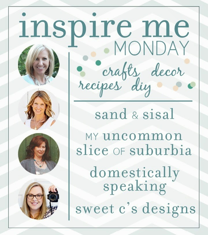http://www.domestically-speaking.com/2015/04/inspire-me-monday-54.html?utm_source=feedburner&utm_medium=feed&utm_campaign=Feed%3A+blogspot%2FANDJ+%28Domestically+Speaking%29