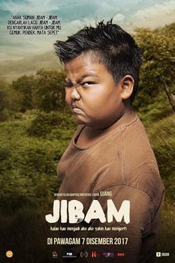 7 DISEMBER 2017 - JIBAM (MALAY)