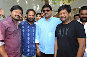 Kothaga Maa Prayanam movie opening photos-thumbnail-13