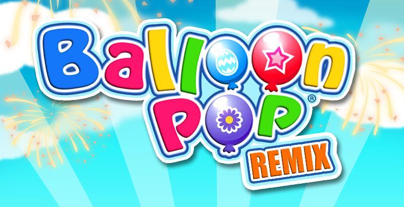 Balon Patlat 2013-2014 Oyunları