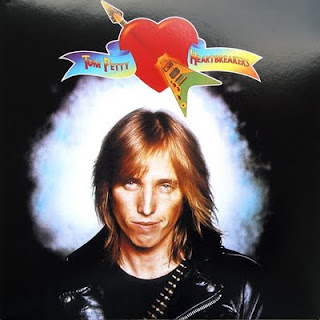 Rock N Route Grandes Discos Tom Petty And The