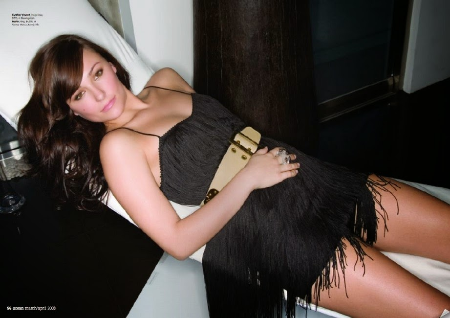 fucking-beach-nude-pics-of-briana-evigan-collins-porn