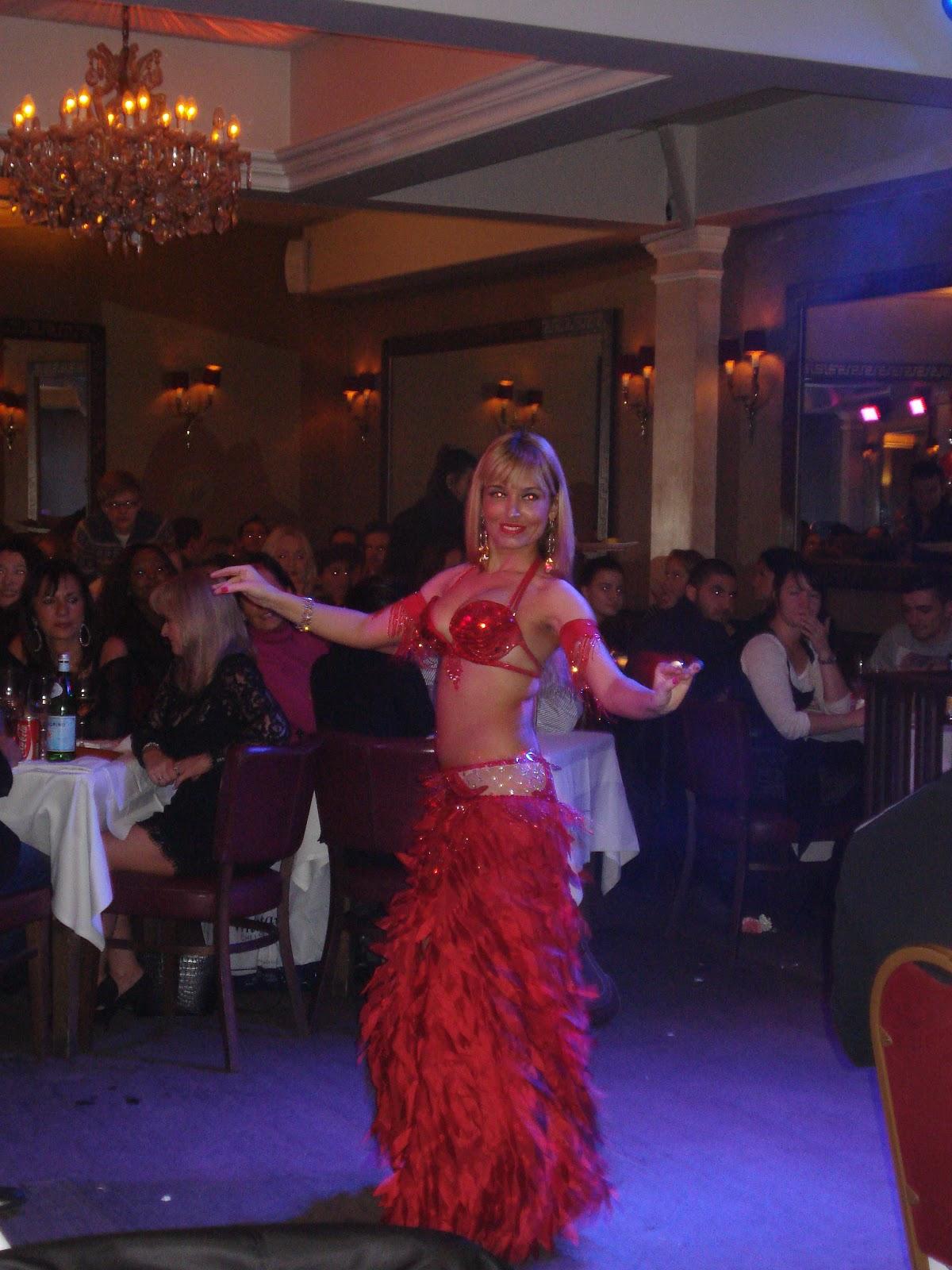 Elysee london greek dating