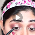 Rose Gold Indian Bridal Makeup Tutorial