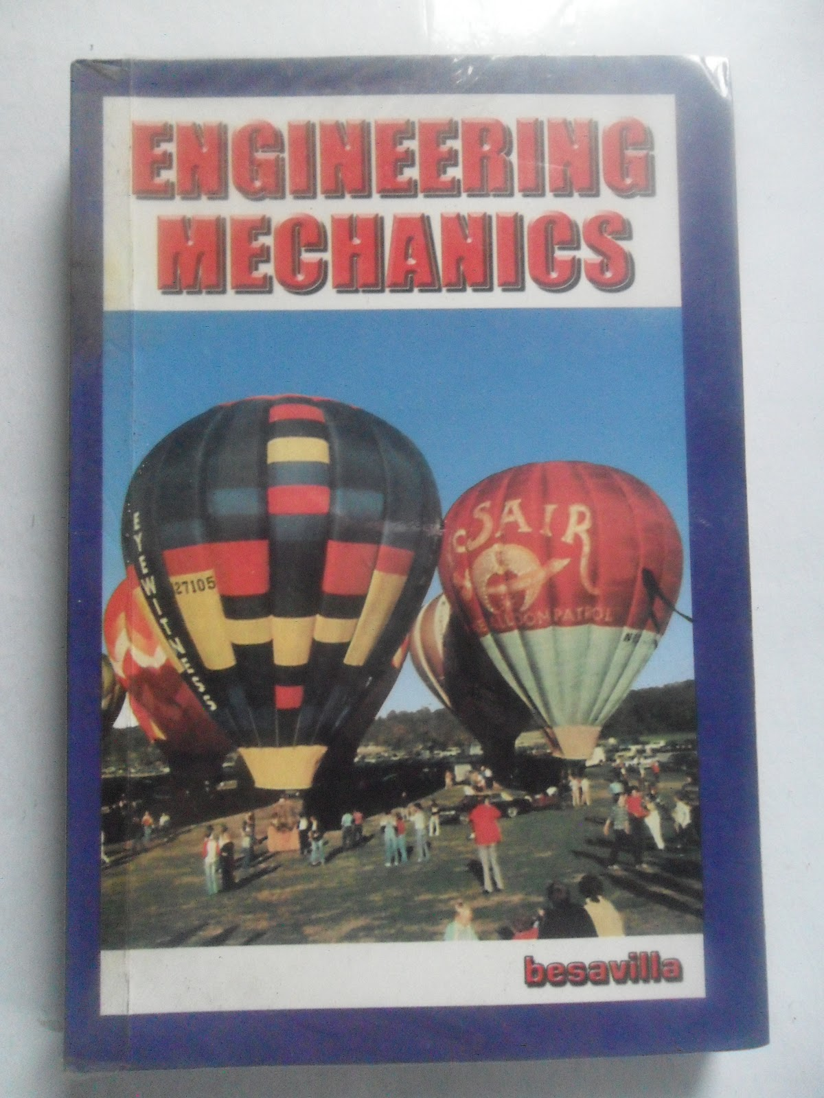 civil engineering mechanics books pdf