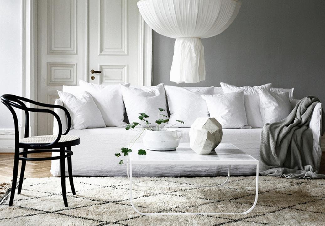 studio karin kikar p soffor. Black Bedroom Furniture Sets. Home Design Ideas