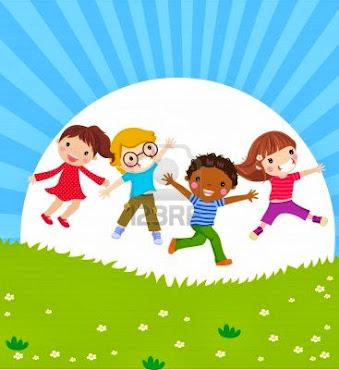 Join  Autisfamily Group (klik aja gambar nya !!)