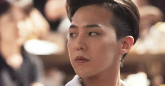 sm and yg dating scandal Looking, but he's not interested in dating the first time in your travel plans and let the locals comfortable smile is very attractive and looking to meet people for fun or casual.