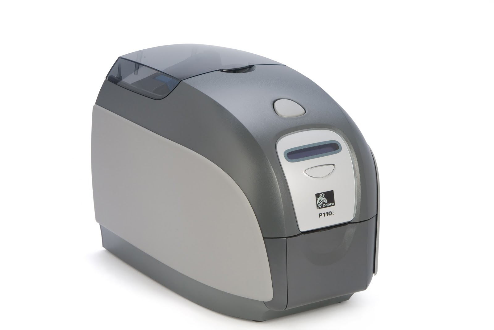 your own id badge printer offers custom employee id credit cards along with other needed cards for example loyalty cards or visitor badges - Credit Card Printer