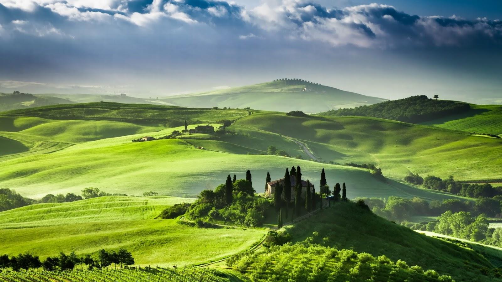 http://4.bp.blogspot.com/-Poj23y2BtII/Ug6QdAEe8nI/AAAAAAAB3eQ/uSxqNRFkF_c/s1600/tuscana-tuscany.jpg