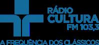 Rádio Cultura FM da Cidade de São Paulo ao vivo