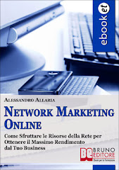 network marketing on line