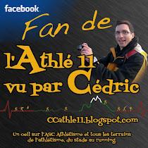 Rejoindre la page facebook