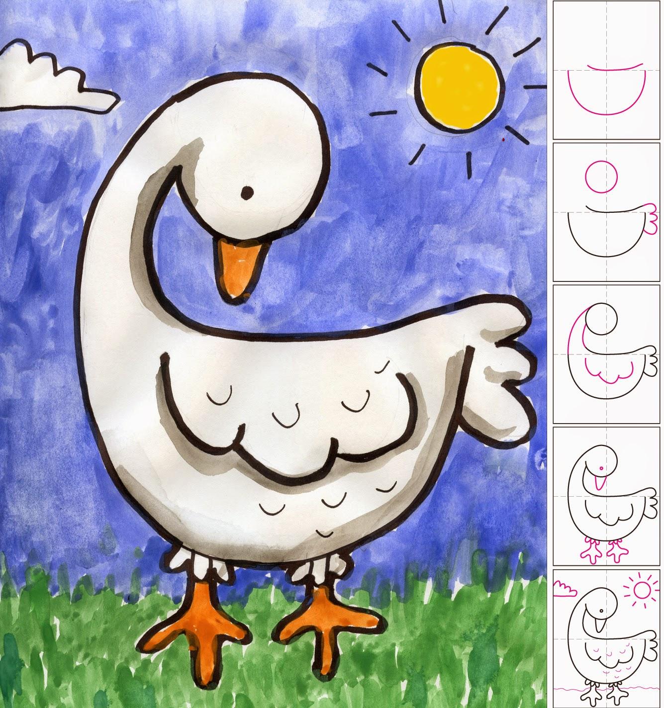 http://4.bp.blogspot.com/-PoltuDQJ_uo/U5_WyGn1-DI/AAAAAAAAT0Y/R71OY_JFw-w/s1600/goose+copy.jpg