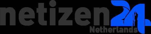 Netizen 24 Netherlands