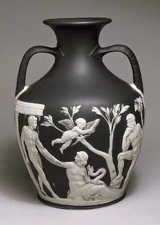 http://en.wikipedia.org/wiki/Portland_Vase#/media/File:Portland_Vase_V%26A.jpg