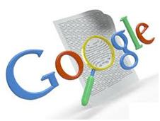 Logo Blog Terindex