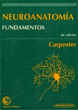 Fundamentos de Neuroanatomía de Carpenter