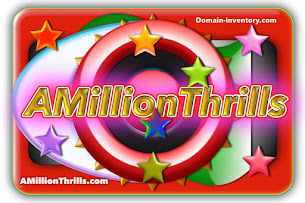 AMillionThrills.com