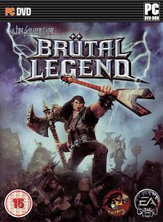 Brutal.Legend