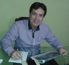 Fernando Leques