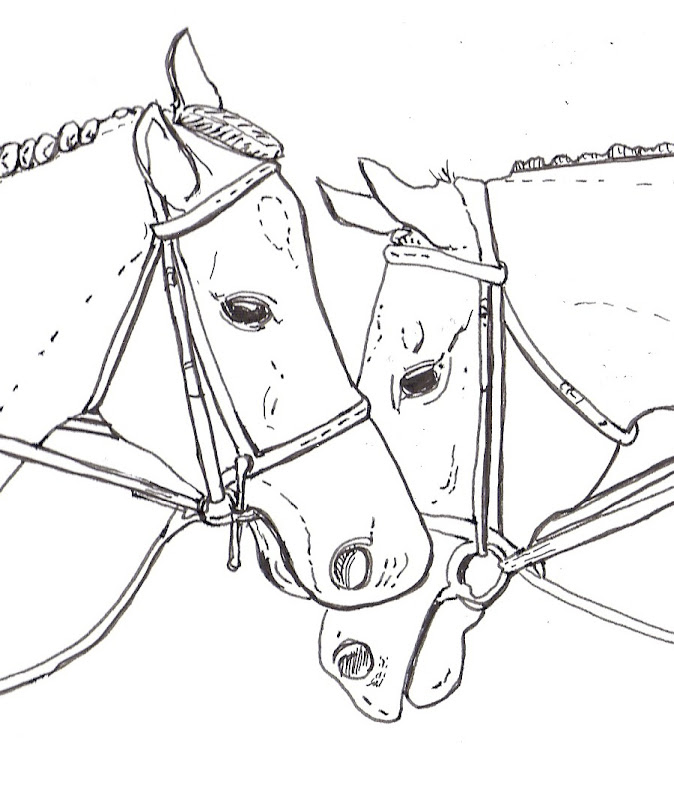 pages horse coloring pages horse coloring pages horse coloring pages  title=