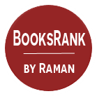 Books Rank