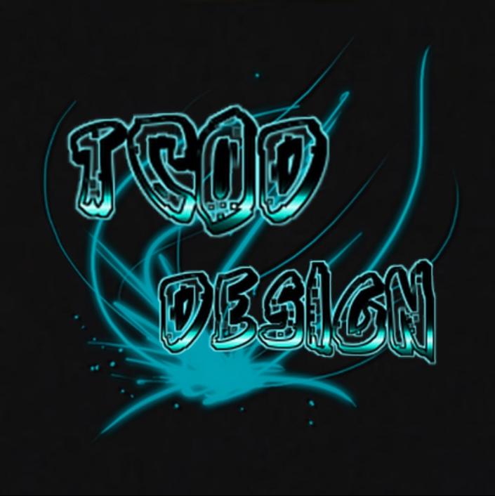 TCOD Design