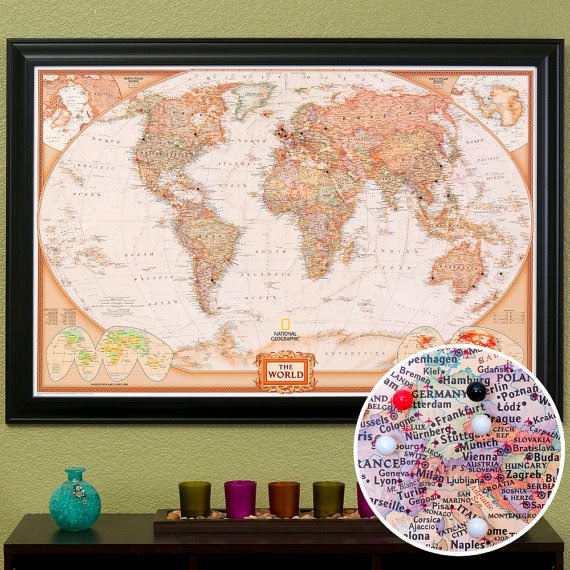 https://www.etsy.com/listing/108823171/world-travel-map-with-pins-and-frame?ref=sr_gallery_15&ga_search_query=framed+map&ga_ship_to=US&ga_search_type=all&ga_view_type=gallery