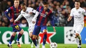 barcelona-neymar-iniesta-psg