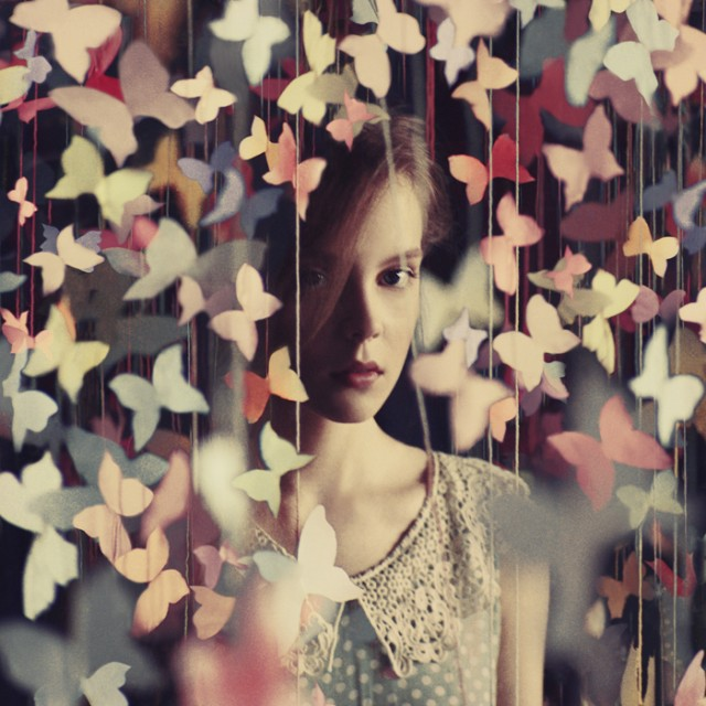 © Oleg Oprisco - Soul Images | Fotografía | Photography