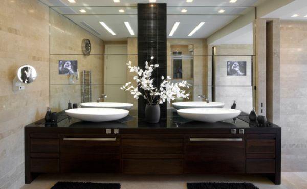 decoracao interiores wc: Casal:Decoração de Apartamentos e Casas: Decoração – Interiores