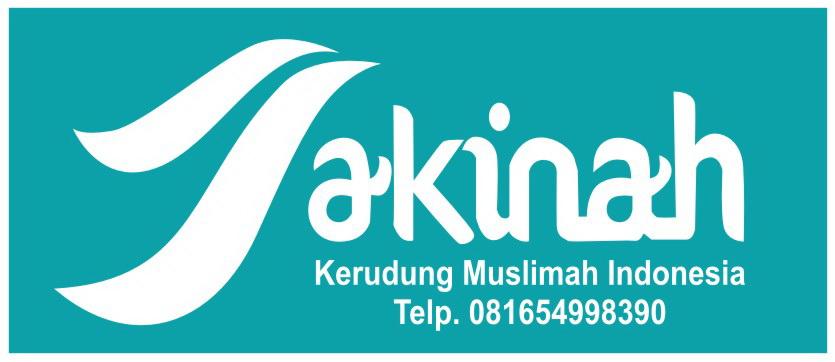 Sakinah Kerudung dan Busana Muslimah Indonesia