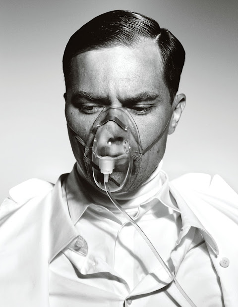 Michael Shannon by Bryan Adams for Zoo Magazine-3