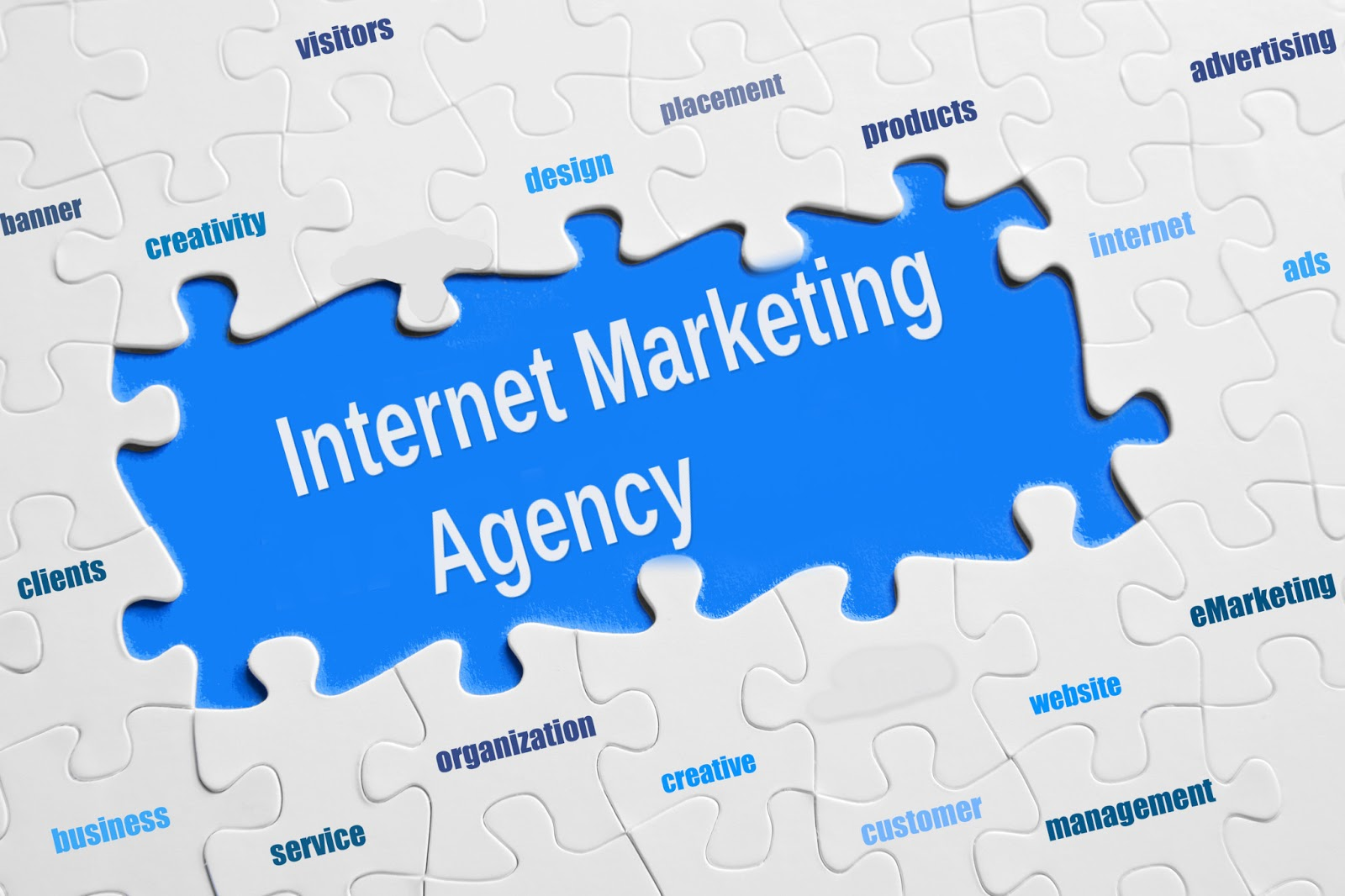 best-internet-marketing-agency.jpeg
