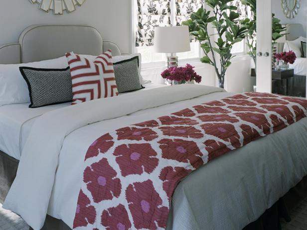 bedroom-tips-decorating-ideas-2011-3.jpg