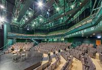 12-Theatre-School-of-DePaul-University-by-César-Pelli